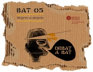 BAT05web