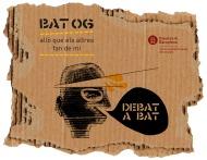 BAT06web