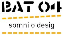 logo-BAT04