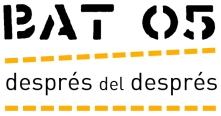 logo-BAT05