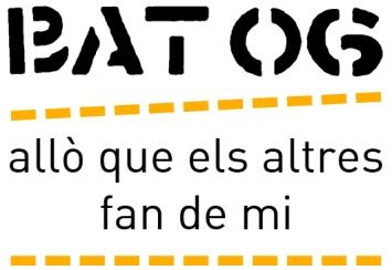 logo-BAT06